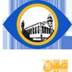 عين الخليل