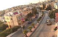 Dura,_Hnenh_street.jpg